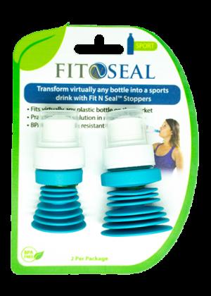 sport packaging