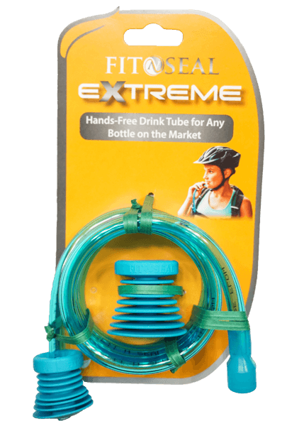 fitnseal extreme